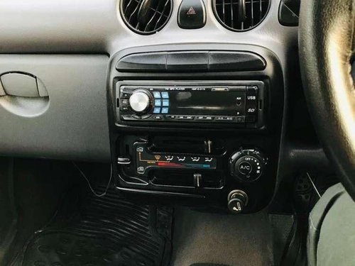 Hyundai Santro Xing 2007 MT for sale in Chandigarh