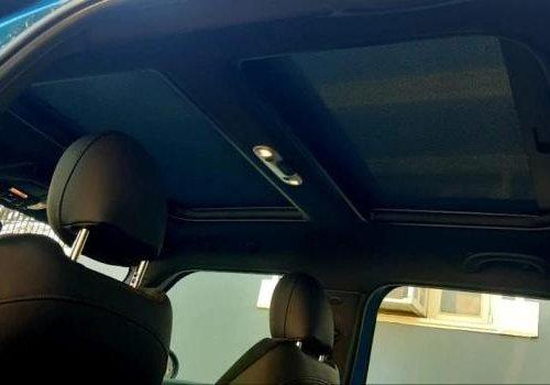 Mini Countryman Cooper S JCW Inspired 2019 AT in New Delhi
