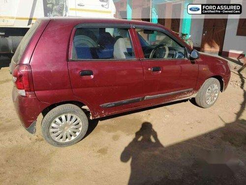 Maruti Suzuki Alto K10 2012 MT for sale in Silchar
