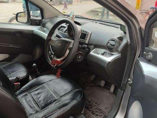 2013 Chevrolet Beat Diesel MT for sale in Patna