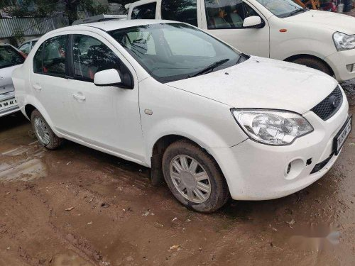 Used 2014 Ford Fiesta MT for sale in Madurai