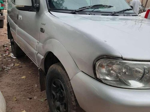 Used 2009 Tata Safari MT for sale in Kanpur