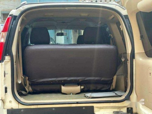 Used Ford Endeavour 2010 MT for sale in Mumbai