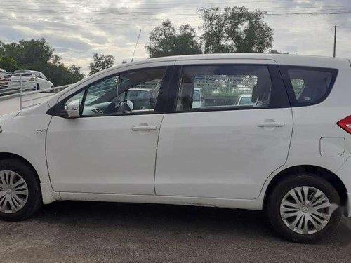 Used 2012 Maruti Suzuki Ertiga VDi MT for sale in Thrissur