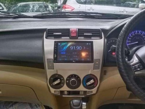 Used 2012 Honda City AT for sale in Kanpur