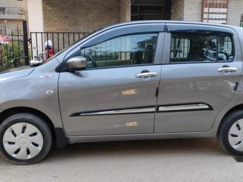 Used Maruti Suzuki Celerio 2018 MT for sale in Bangalore -2