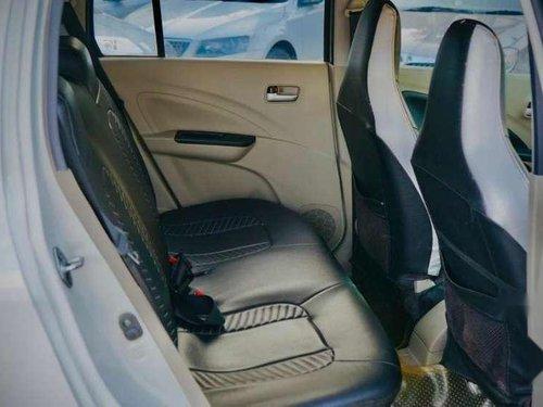 Used Maruti Suzuki Celerio 2015 AT for sale in Dhule