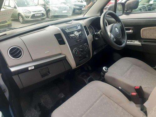 Used 2014 Maruti Suzuki Wagon R MT for sale in Hyderabad