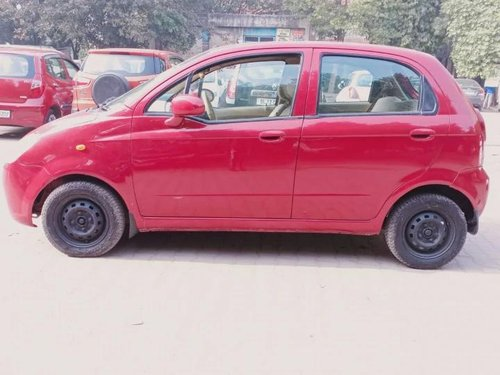 Used 2008 Chevrolet Spark 1.0 LT Option Pack MT for sale in New Delhi