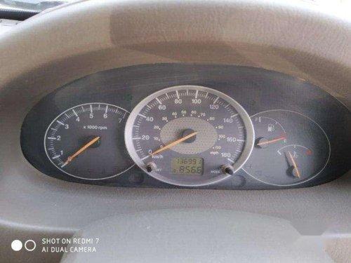 Used Mahindra Scorpio 2.6 SLX 2006 MT for sale in Mumbai
