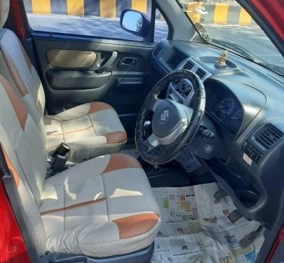Maruti Suzuki Wagon R VXI 2009 MT for sale in Nagpur