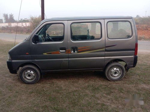 Used 2018 Maruti Suzuki Eeco MT for sale in Meerut