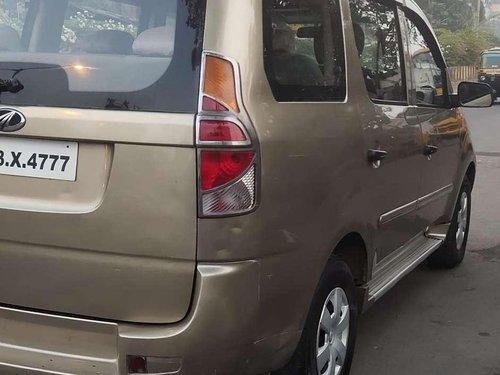 Mahindra Xylo E8 ABS BS III 2009 MT for sale in Mumbai