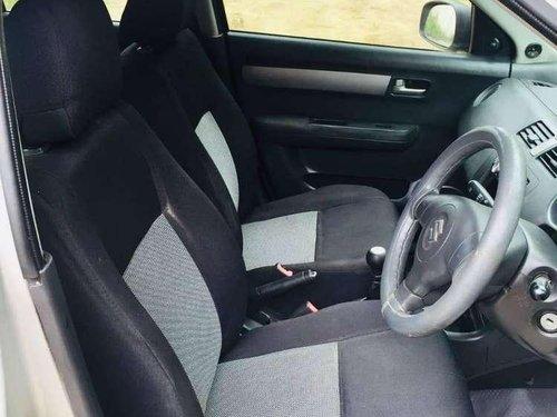 Used Maruti Suzuki Swift 2008 MT for sale in Coimbatore