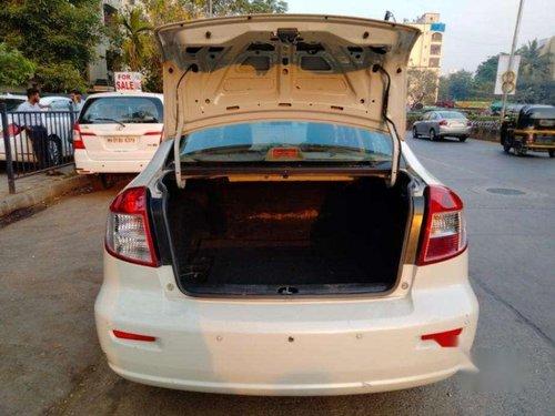 Used Maruti Suzuki SX4 2012 MT for sale in Mumbai