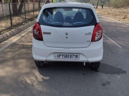 Used 2013 Maruti Suzuki Alto 800 MT for sale in Meerut