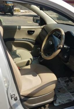 Used 2015 Hyundai i20 Sportz 1.2 MT for sale in Thane