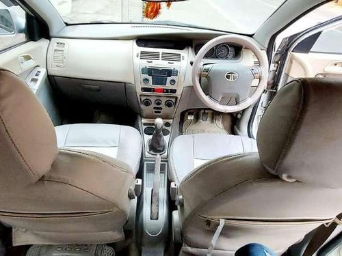 Used 2010 Tata Manza MT for sale in Nagpur
