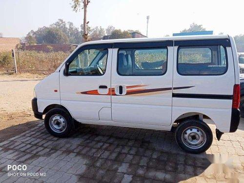 Used 2018 Maruti Suzuki Eeco MT for sale in Hisar