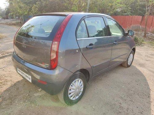 Used 2010 Tata Indica Vista MT for sale in Pune