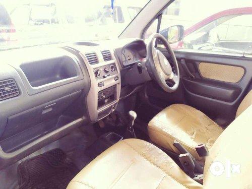 Used 2009 Maruti Suzuki Wagon R MT for sale in Kozhikode