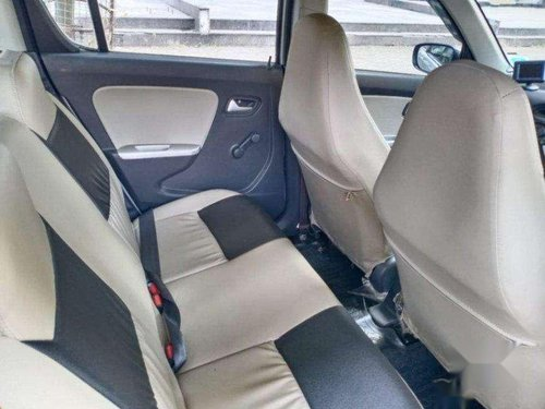 Used 2018 Maruti Suzuki Alto K10 AT for sale in Mumbai