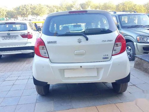 Used 2016 Maruti Suzuki Celerio AT for sale in Surat