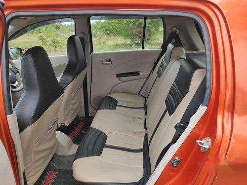 Maruti Suzuki Celerio ZXI MT 2018 MT for sale in Coimbatore