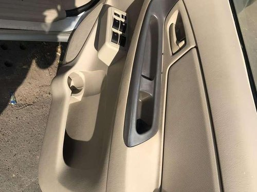 Used 2006 Toyota Innova MT for sale in Ahmedabad