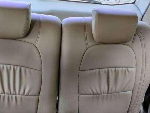 2015 Honda Mobilio V i-DTEC MT in Ahmedabad