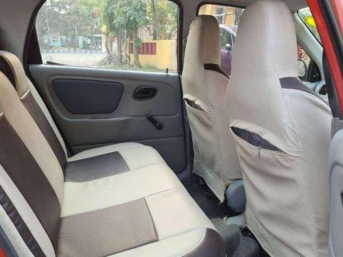 Used Maruti Suzuki Alto K10 VXI 2012 MT for sale in Kolkata