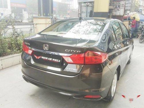 2015 Honda City i-VTEC V MT for sale in Kolkata