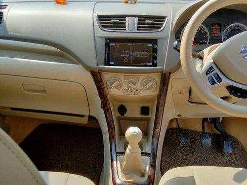 Used Maruti Suzuki Ertiga 2018 MT for sale in Mumbai