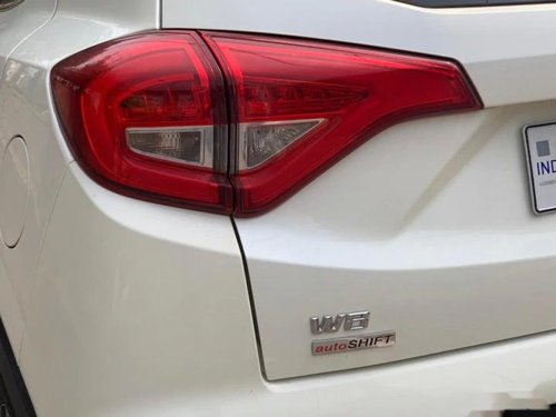 Used Mahindra XUV300 2019 AT for sale in New Delhi -3