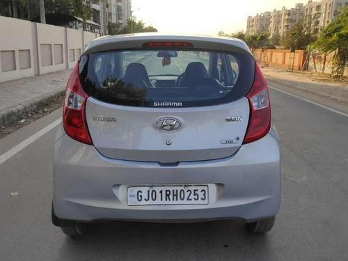 Used 2014 Hyundai Eon MT for sale in Ahmedabad