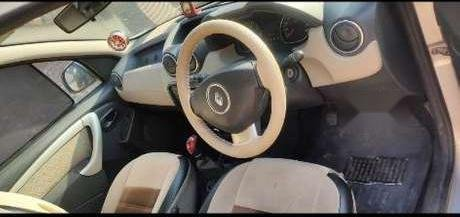 Used 2014 Renault Duster MT for sale in Ambala