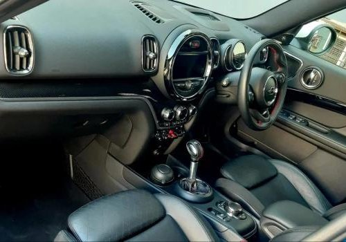 Used 2019 Mini Countryman AT for sale in Gurgaon