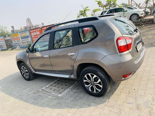Used Nissan Terrano 2016 MT for sale in Surat
