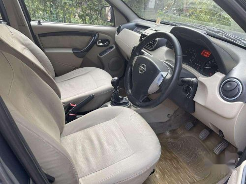 Used Nissan Terrano 2014 MT for sale in Gurgaon