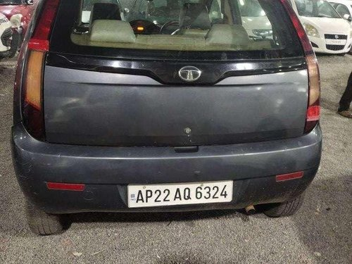 Used Tata Indica Vista 2013 MT for sale in Hyderabad