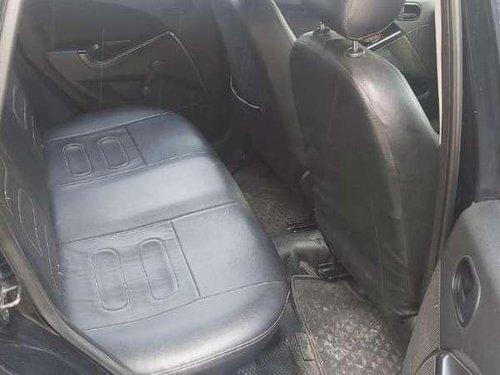 Used 2015 Ford Figo MT for sale in Coimbatore