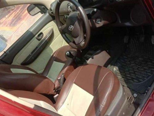 Used Hyundai Santro Xing 2011 MT for sale in Mumbai