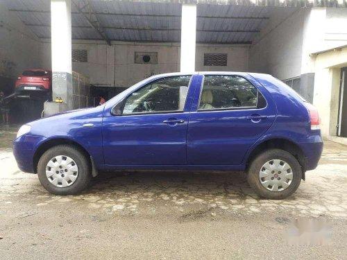 Used Fiat Palio Stile 1.1 SLX 2008 MT for sale in Tiruchirappalli