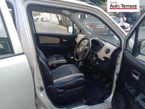 Used 2017 Maruti Suzuki Wagon R MT for sale in Chennai