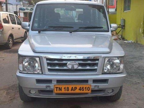 Used Tata Sumo 2017 MT for sale in Chennai
