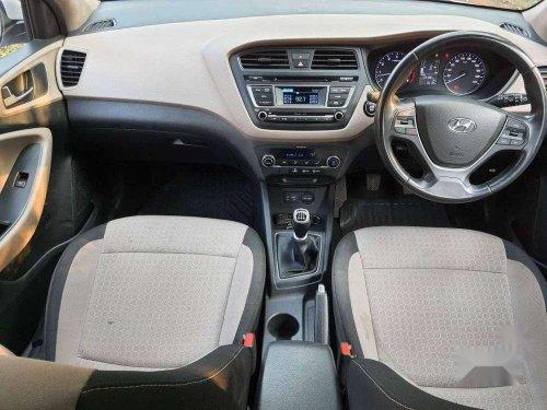 Used 2015 Hyundai Elite i20 MT for sale in Ponda