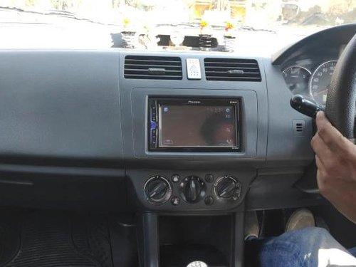 Used 2008 Maruti Suzuki Swift MT for sale in Mumbai