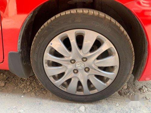 Used 2018 Maruti Suzuki Baleno AT for sale in Surat