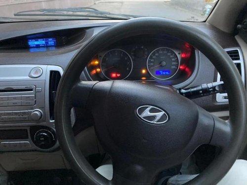 Used 2011 Hyundai i20 MT for sale in New Delhi