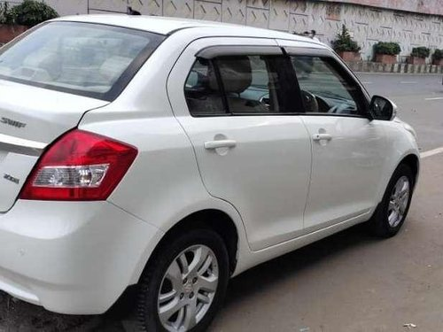 Used 2013 Maruti Suzuki Swift Dzire MT for sale in Surat